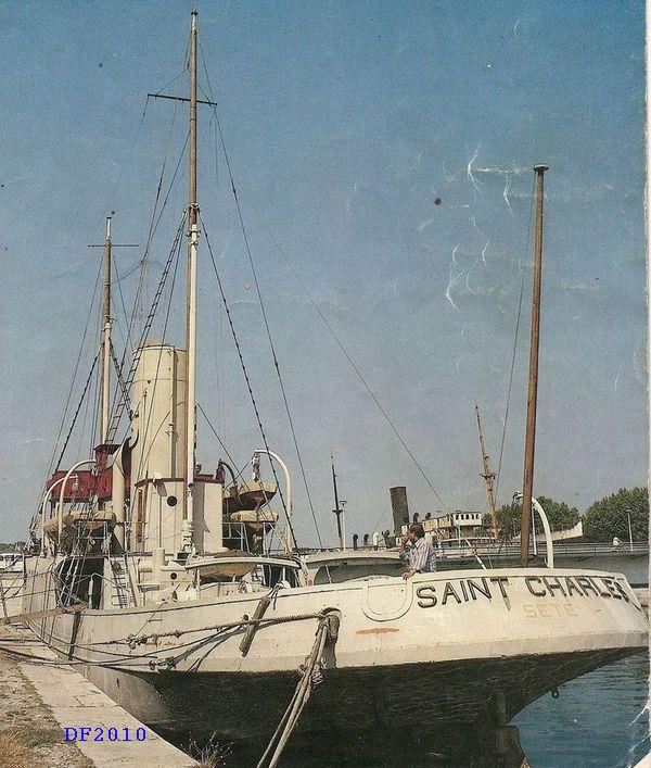 Saint Charles St-cha10