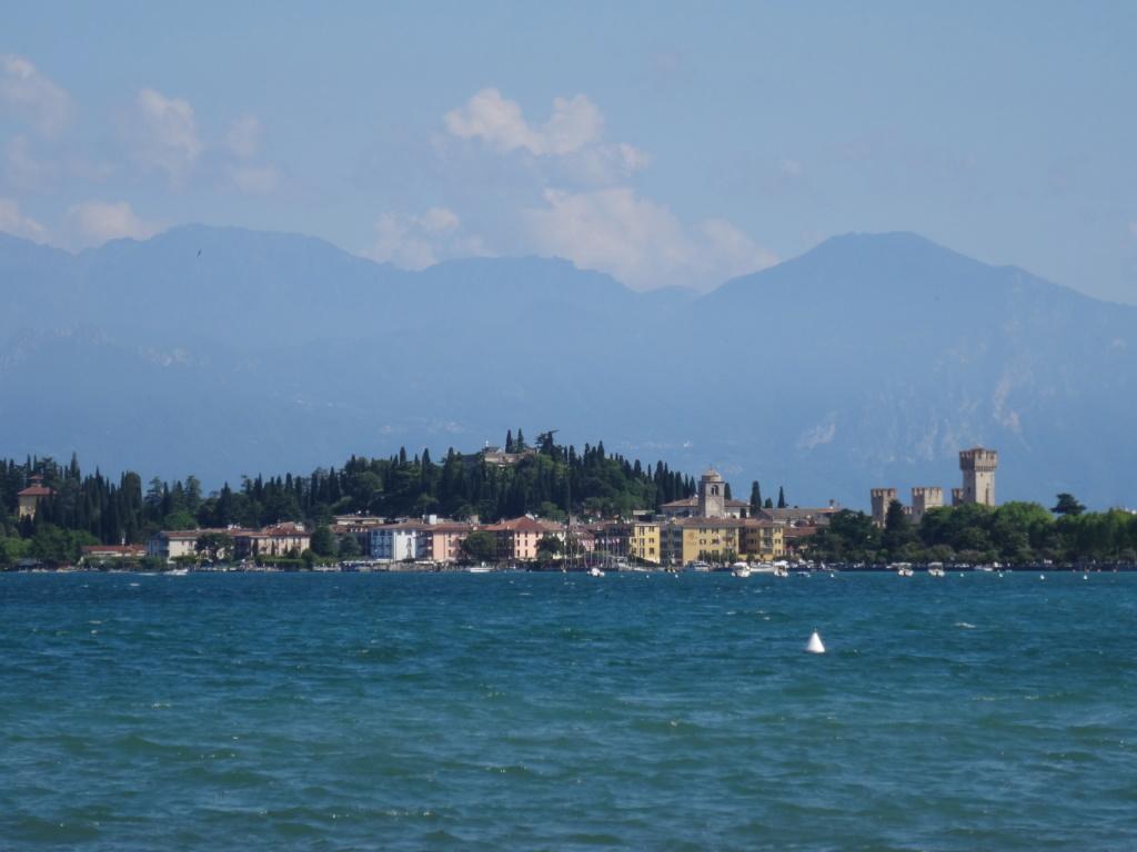 Italie du Nord Dsc06410