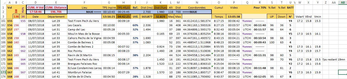 Cherche une ou des personnes compétentes avec Microsoft Visual Basic 2010 Express Captur18