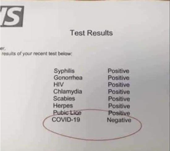 LES BLAGUES DES CONFINE(E)S - Page 8 Test10