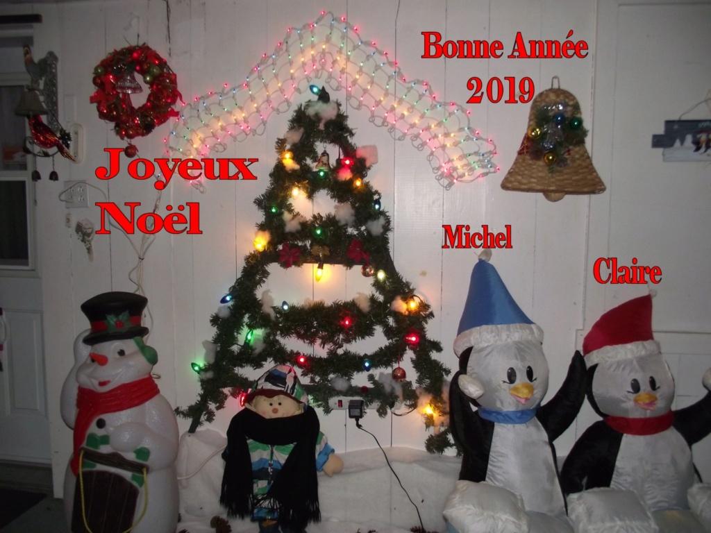 Joyeuses Fêtes à tous et... Souhai10