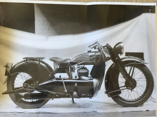 frame - FB Cruiser early 30's help with bike specs 0ef36010
