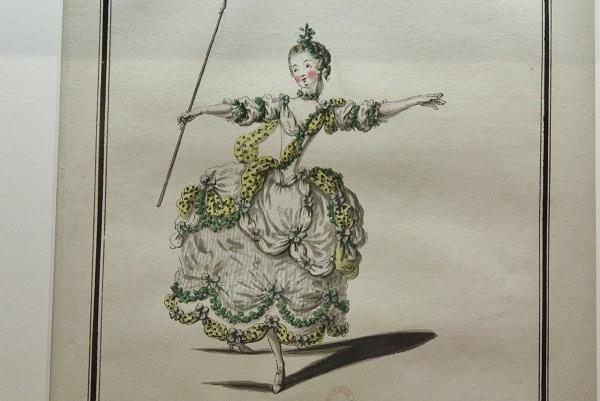 Une star de la danse du XVIIIe s'installe à Tours Img_8712