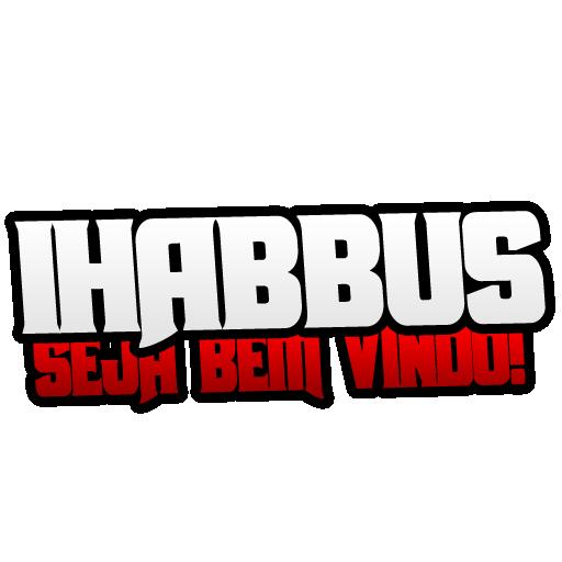 WWW.IHABBUS.COM / MELHOR HOTEL!! / NÃO PERCA TEMPO! Icone_11