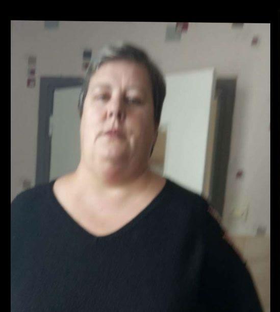 Une nouvelle prière pour ma tante svp :(  Img_2012
