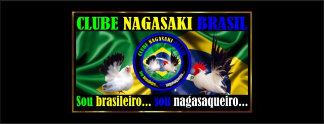Clube Nagasaki Brasil