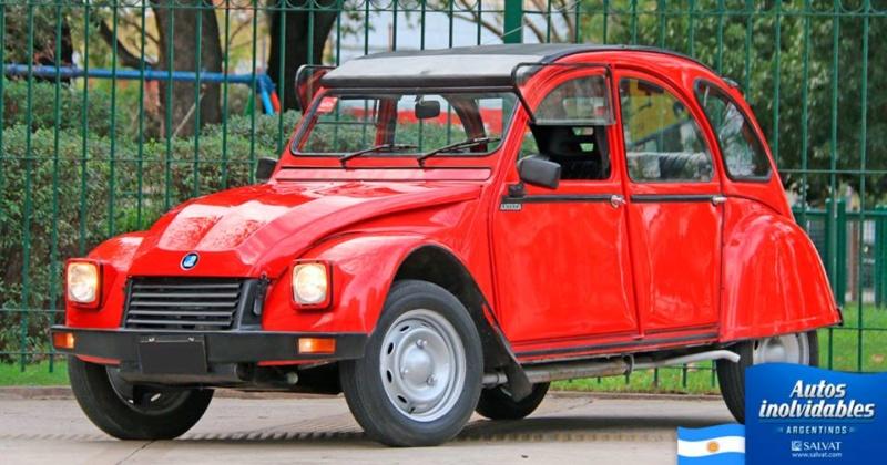 Autos inolvidables Ies_3c10