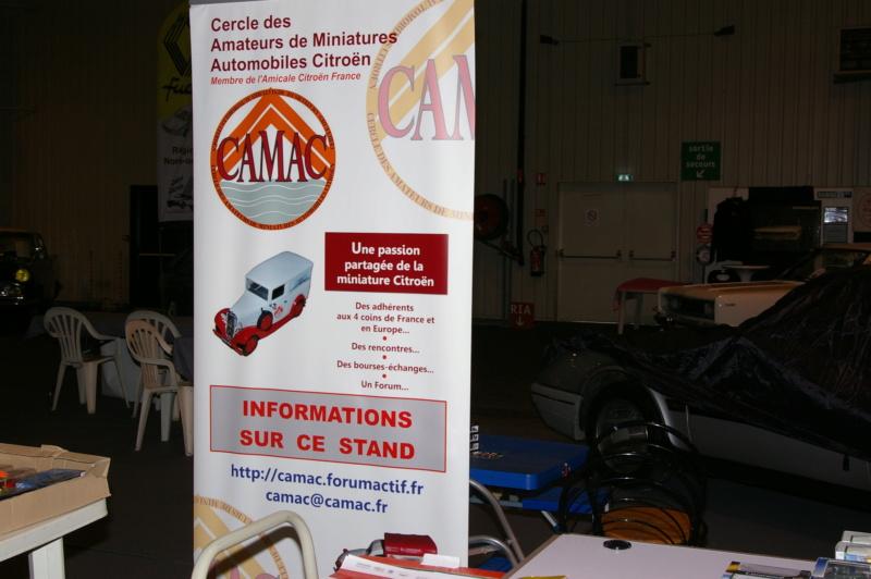 Bourse AUTO MOTO RETRO ROUEN Imgp5219
