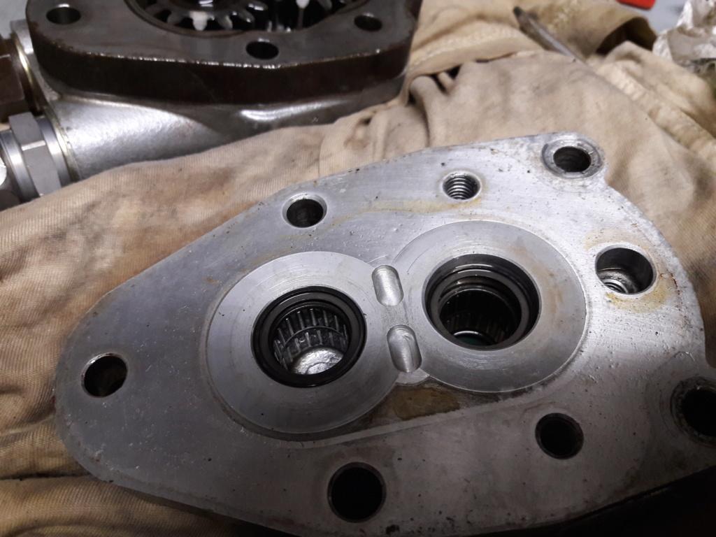 pompe hydraulique 20200310