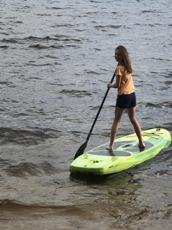 Paddle boards 903e6f10