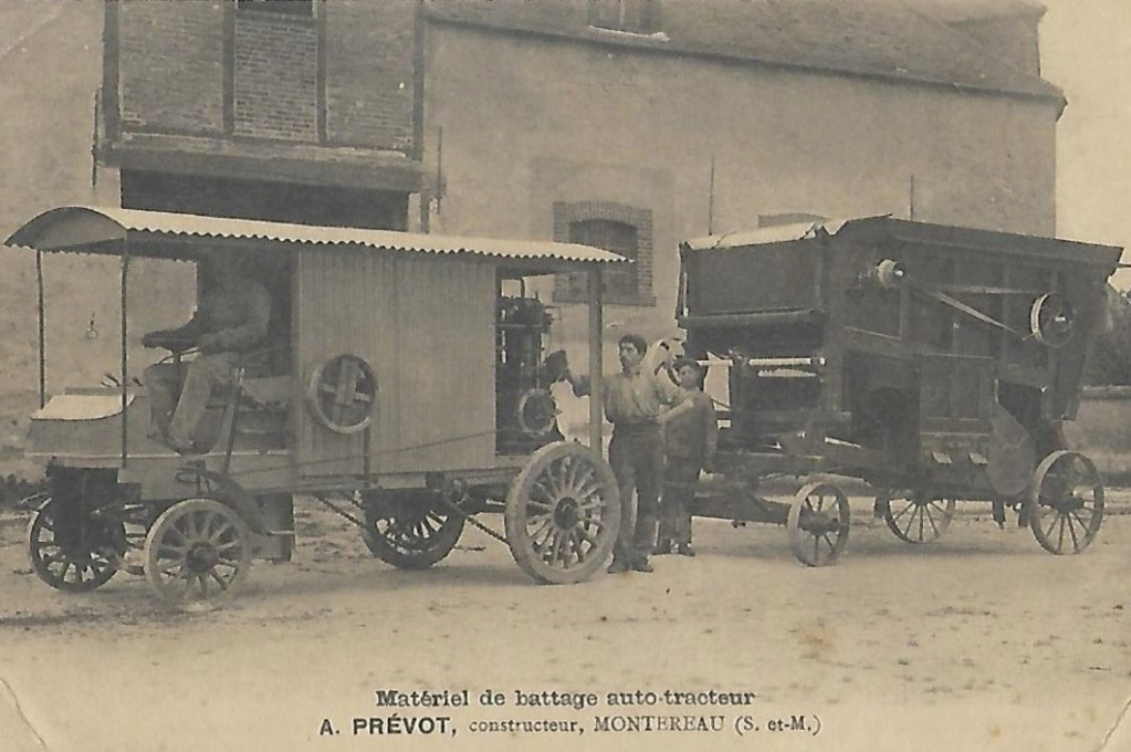 Japy - Cartes postales anciennes (partie 1) - Page 38 3110