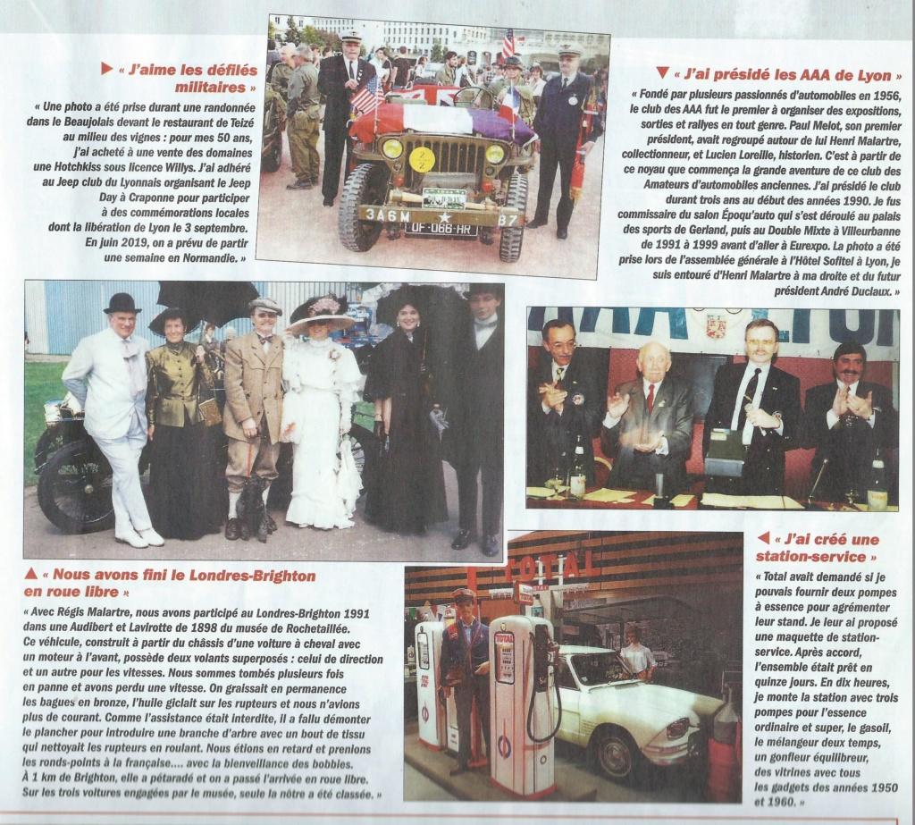un petit Musée privé sur le thème des vieilles pompes à essence - Page 3 Lva_0011