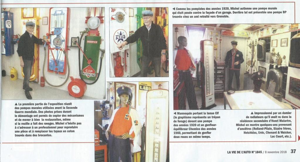 un petit Musée privé sur le thème des vieilles pompes à essence - Page 3 Lva_0013