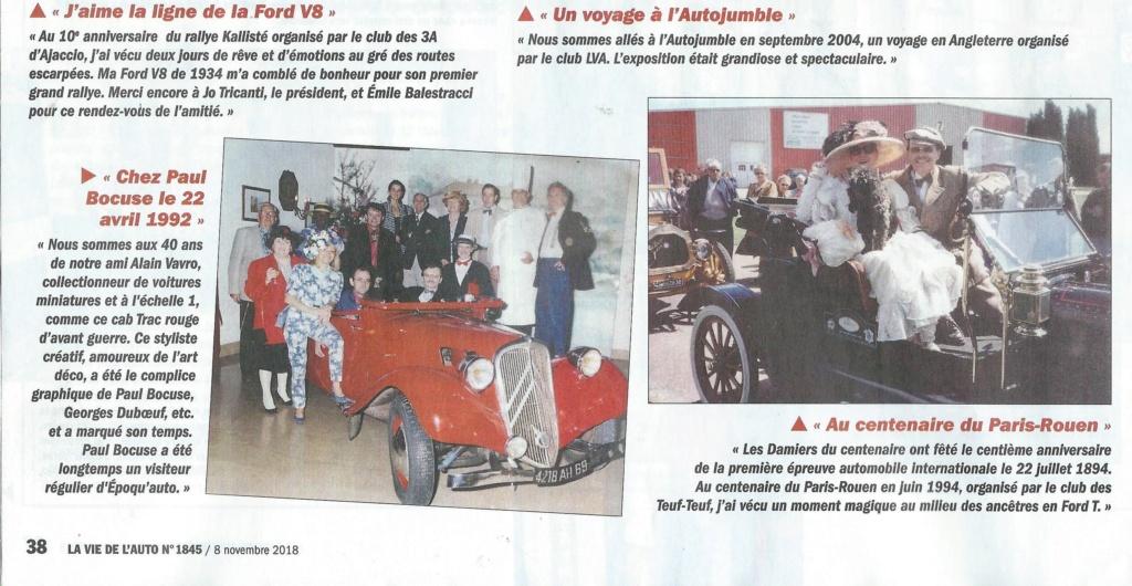 un petit Musée privé sur le thème des vieilles pompes à essence - Page 3 Lva_0014