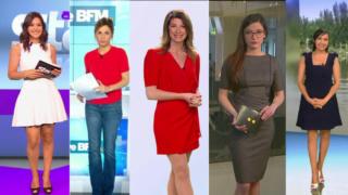 Marlène Duret - Novembre 2018  12072010