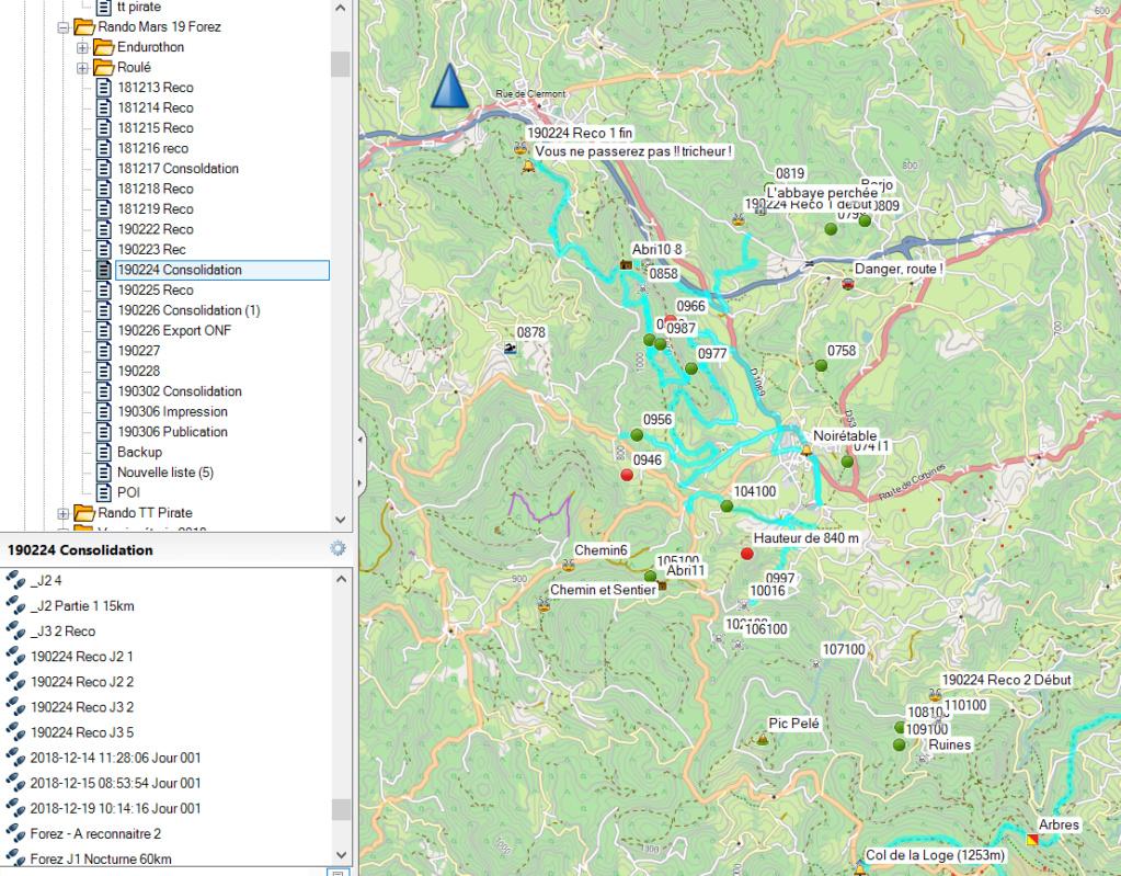 QmapShack une alternative à Basecamp - Page 2 Export11