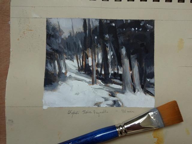 Sketchbook - Odilion - Page 2 Dsc09213