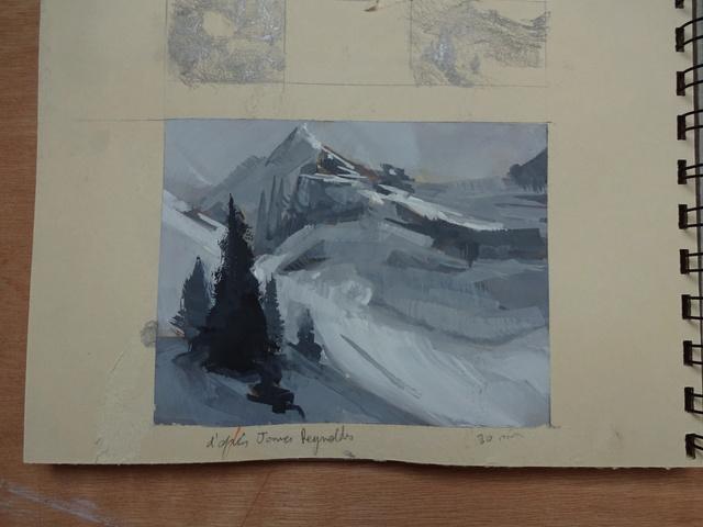 Sketchbook - Odilion - Page 2 Dsc09216