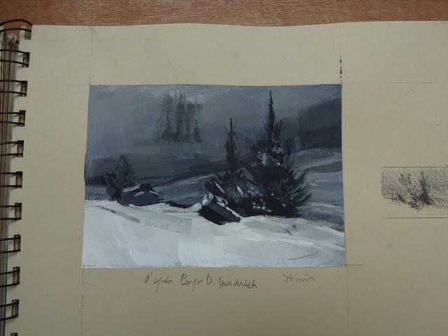 Sketchbook - Odilion - Page 2 Dsc09310
