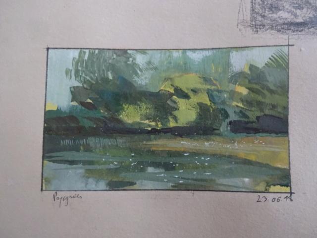 Sketchbook - Odilion - Page 2 Dsc09411