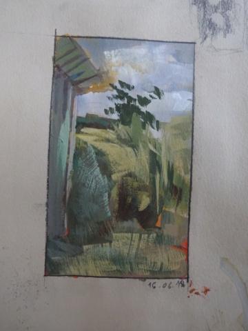 Sketchbook - Odilion - Page 2 Dsc09412