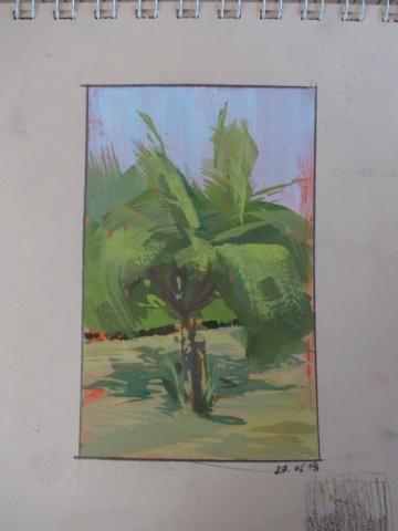 Sketchbook - Odilion - Page 2 Dsc09413