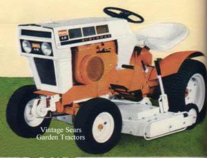 Tractor meme's! - Page 4 1968su10