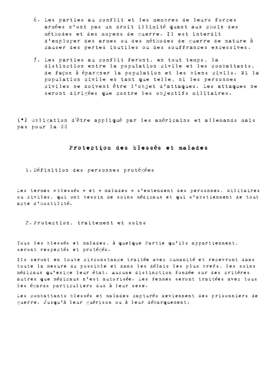 Convention de Genève V.1 Covent12