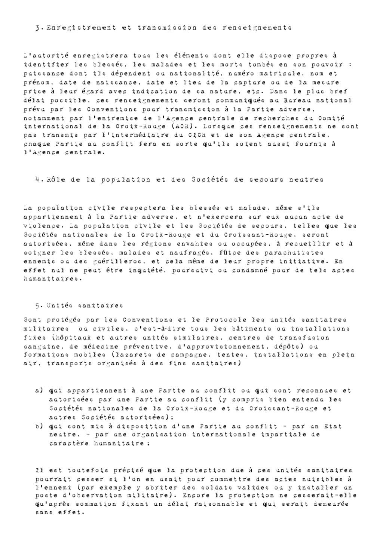 Convention de Genève V.1 Covent13