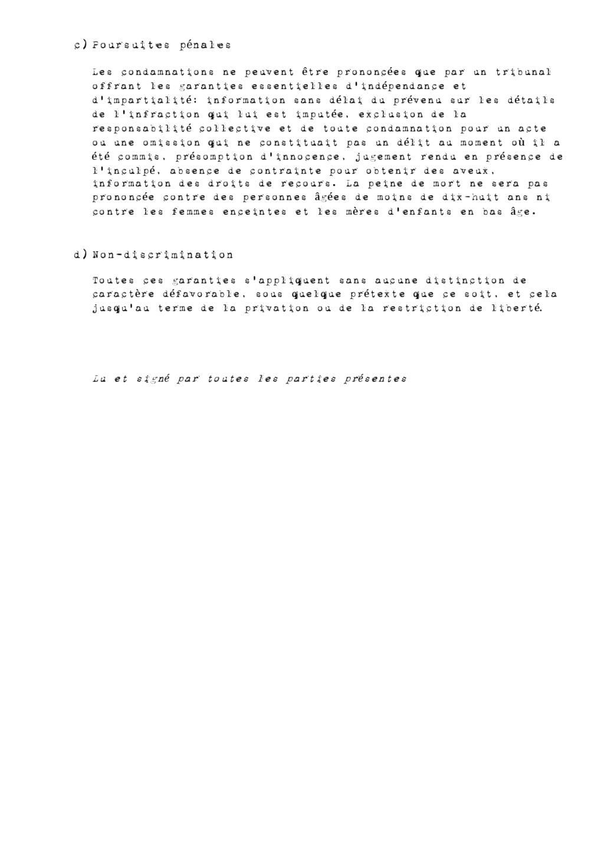 Convention de Genève V.1 Covent17
