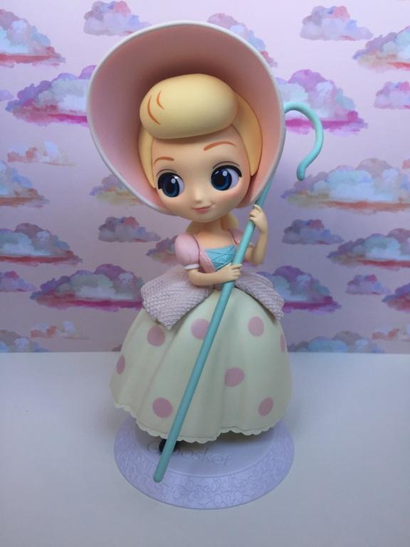 Ma collection Disney (hors poupées) - Page 20 07576410
