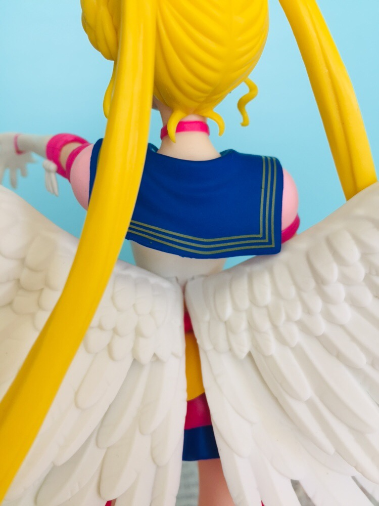 Ma Collection SAILOR MOON <3 - Page 26 718f0b11
