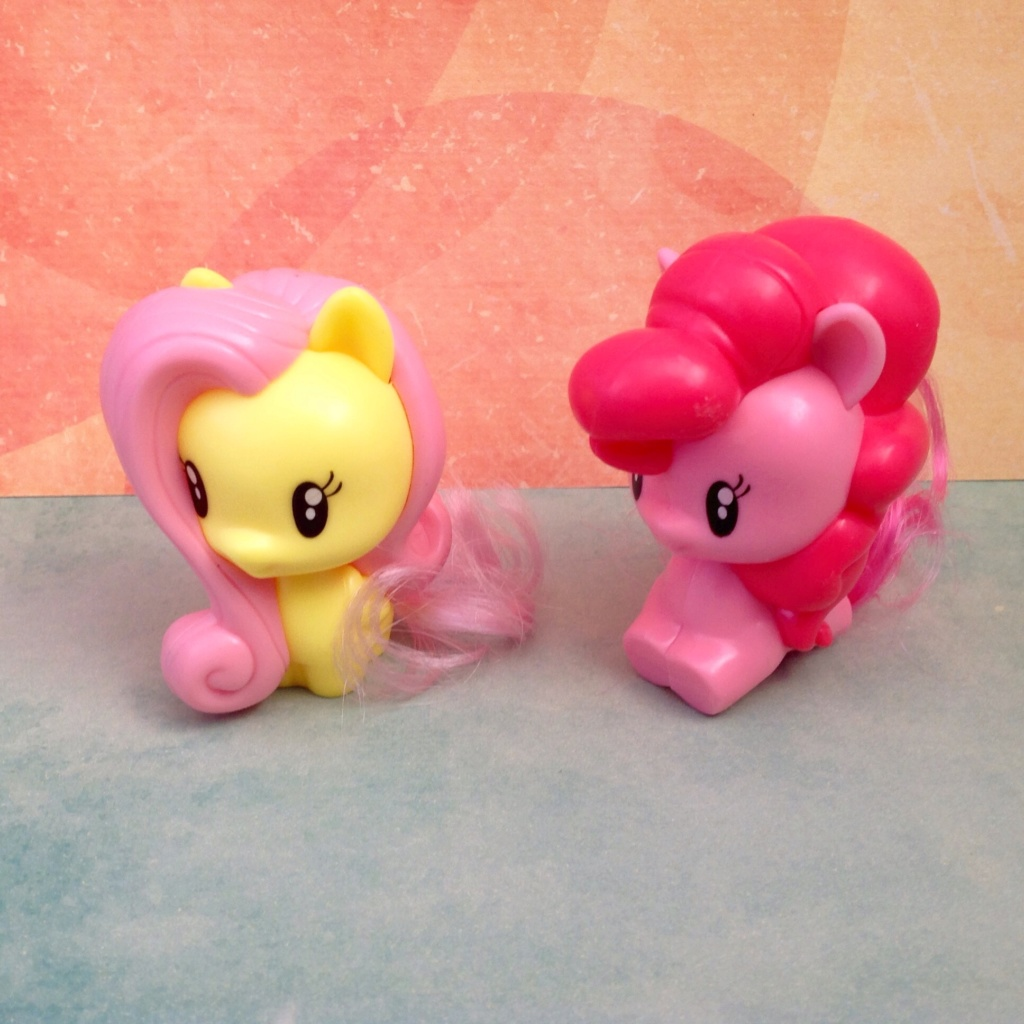 Mes petits G5: friendship is magic... - Page 33 Image202