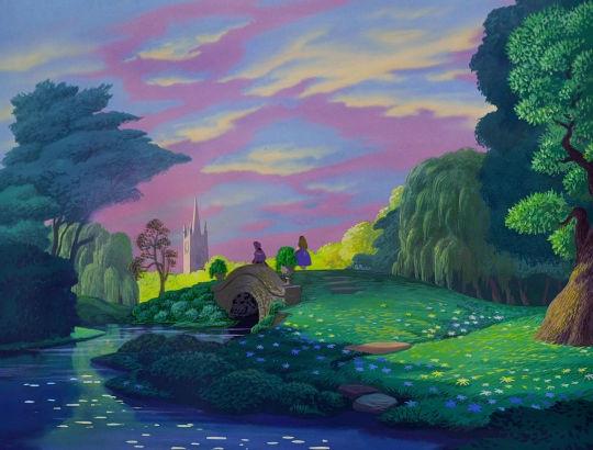 {JEU} Images Disney - Page 18 Image285