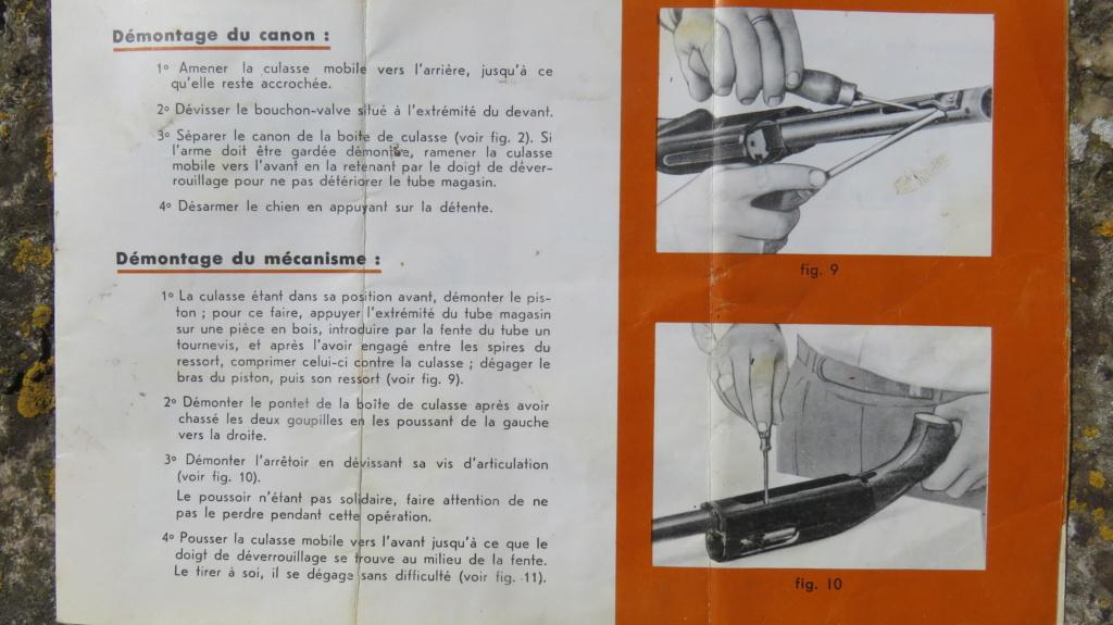 AVIS sur PERFEX Manufrance - Page 3 Img_0313