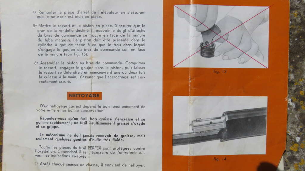 AVIS sur PERFEX Manufrance - Page 3 Img_0314