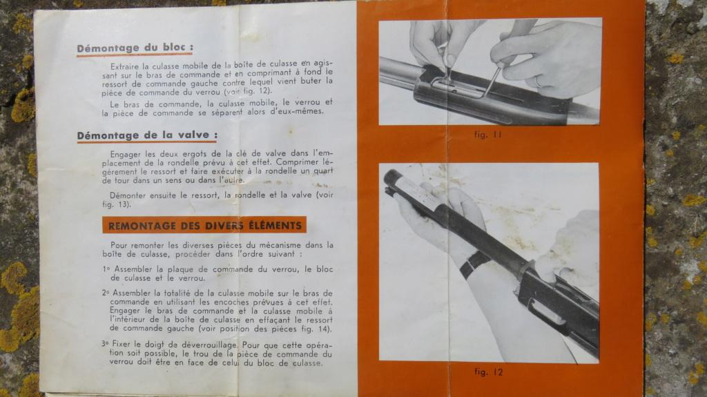 AVIS sur PERFEX Manufrance - Page 3 Img_0315