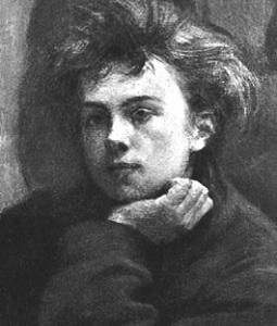 Arthur Rimbaud Arthur10