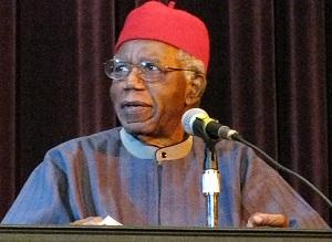 Chinua Achebe Chinua10