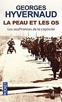 captivite - Georges Hyvernaud La_pea10