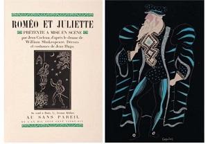 Jean Cocteau Romzoo11