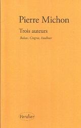 Pierre Michon - Page 2 Trois_10