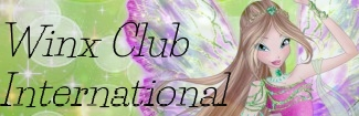 Winx Club International