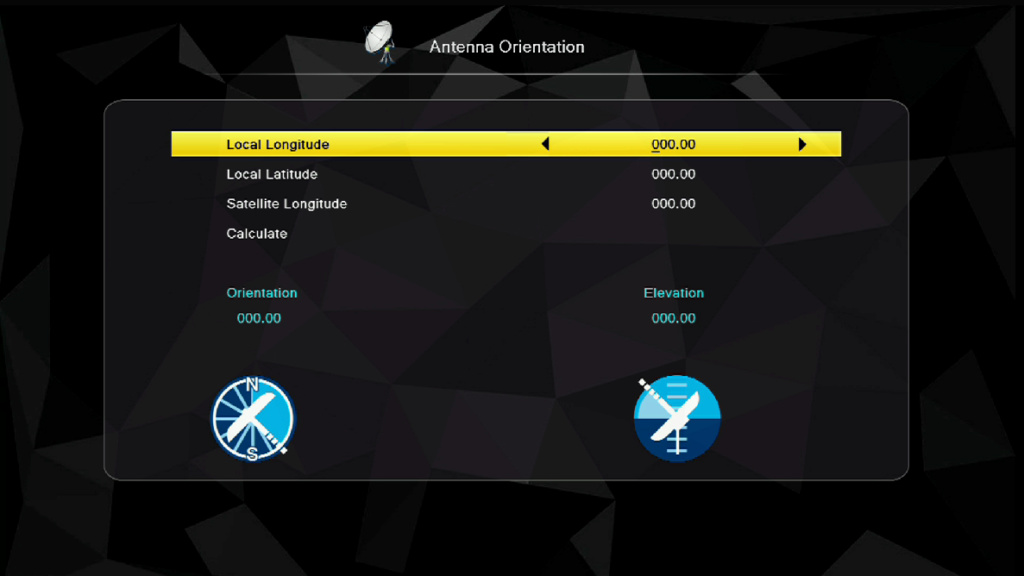 APEBOX C2 4K UHD 611