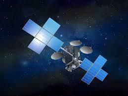 Satelit - Portal 710