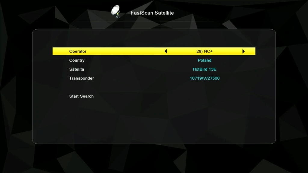 APEBOX C2 4K UHD Apebox11