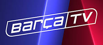 Satelit - Portal Br10