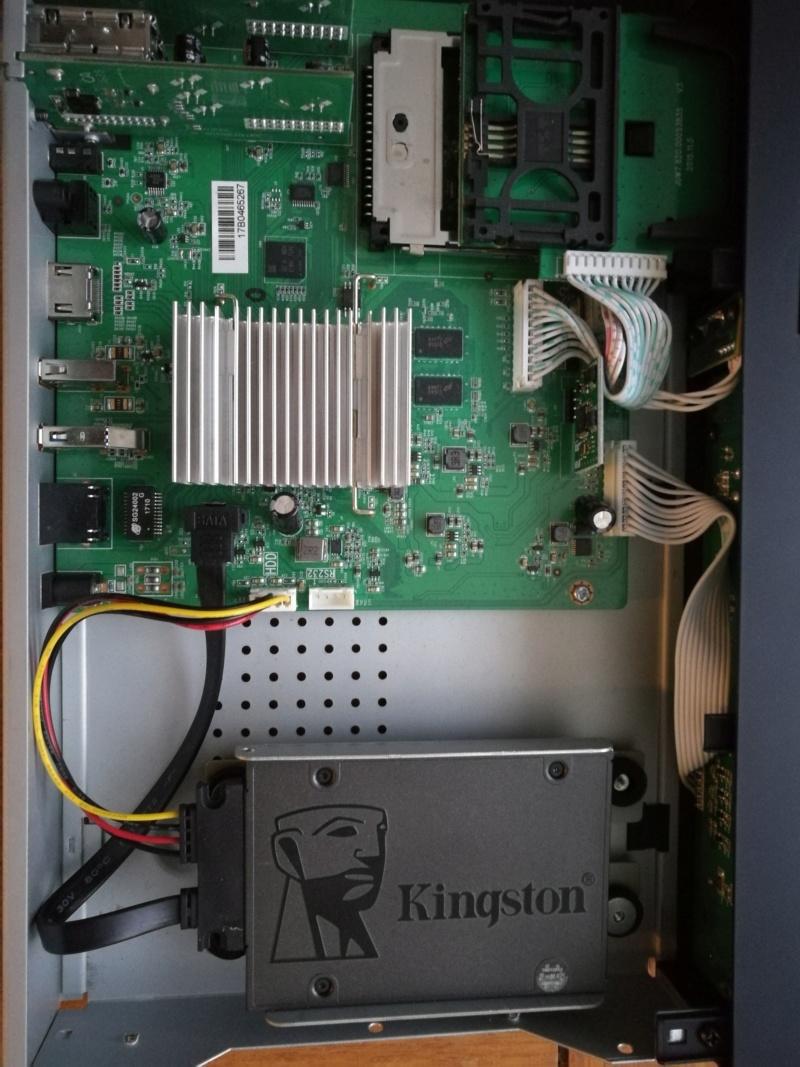 Receptoare 4K - Mut@nt 51HD acelasi cu AX HD51 4K - Pagina 2 Img_2012