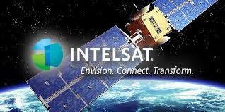Intelsat in faliment Int10