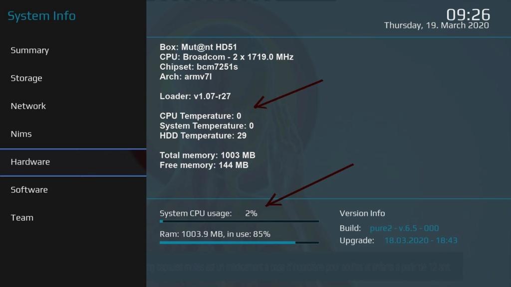 Receptoare 4K - Mut@nt 51HD acelasi cu AX HD51 4K - Pagina 2 P112
